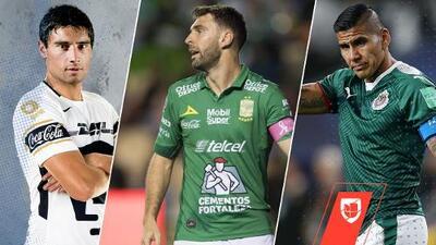 Boselli y las 'joyas' no valoradas en el cierre de fichajes de Liga MX