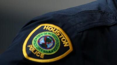 Autoridades descartan peligro tras nueva amenaza contra una escuela de Houston