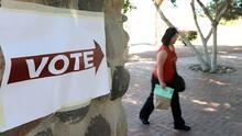 ¿Qué está en juego en Arizona en estas elecciones de mitad de periodo?