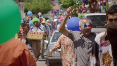 Mira el adelanto exclusivo en fotos del tercer capítulo de la serie 'El Chapo', segunda temporada