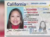Extienden fecha para tramitar el Real ID y anuncian cambios para facilitar el proceso en DMV de California