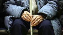 Estos son los requisitos que deben tener en cuenta los visitantes de hogares de ancianos en Nueva York