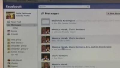 'Área de la Bahía en un Minuto': policía de San José advierte sobre video pornográfico que circula en redes sociales