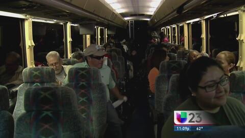 Protestarán en Tallahassee medidas contra inmigrantes
