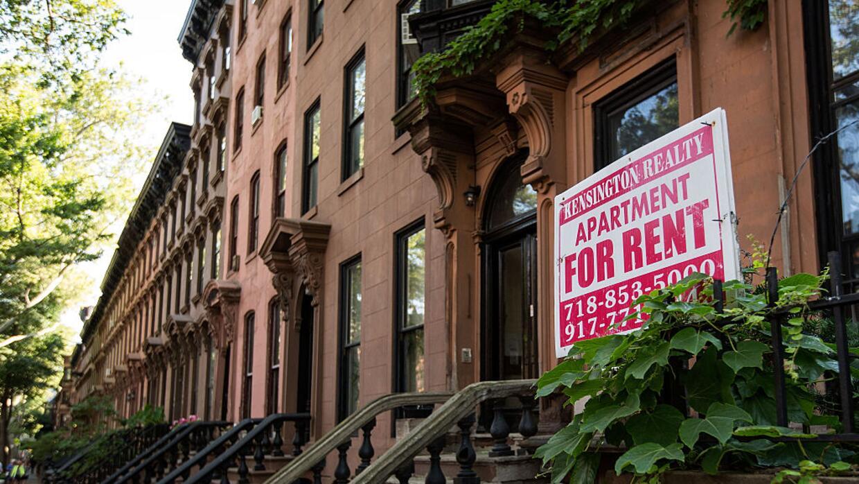 El verdadero daño que Airbnb le hizo a Nueva York
