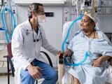 El primer trasplante exitoso de tráquea en el mundo ofrece esperanza a miles de pacientes