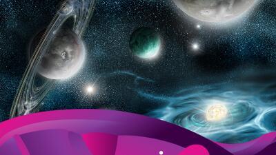 Los planetas retrógrados, qué son y cómo te afectan