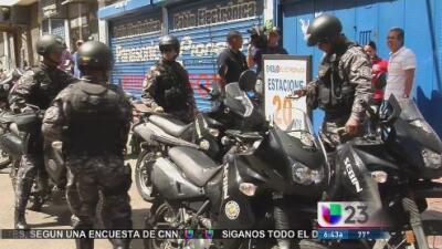 ¿El caso de Braulio Jatar es un ataque del gobierno venezolano a la libertad de expresión?