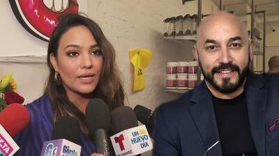 Mayeli Alonso revela a qué petición de Lupillo Rivera no accedió y que genera el retraso del divorcio