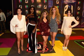 5 cosas que hacen irresistibles a las Fifth Harmony