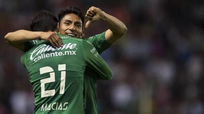 ¿Tiene derecho JJ Macías para criticar a los mexicanos? Debate caliente tras sus declaraciones