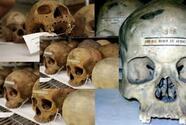 """""""El racismo no tiene espacio en nuestra colección"""": Penn Museum repatriará cráneos de afro descendientes y esclavos de Cuba"""