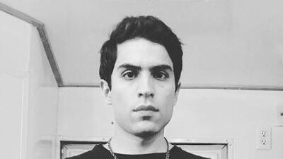"""Mamá del actor mexicano acusado de asesinato clama por justicia: """"Mi hijo es inocente, ni siquiera estaba en México"""""""