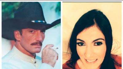 Hija de Tony Bravo, en prisión por asesinato: asestó más de 50 puñaladas a su pareja