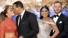 Las bodas de 2020: los famosos que podrían subir a altar en el año que comienza