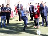 Aluvión de críticas contra la Superliga europea: desde el príncipe William hasta el exjugador Luis Figo
