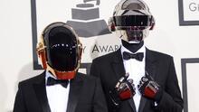 Sin ofrecer razones, los integrantes de Daft Punk informan su despedida tras 28 años de carrera