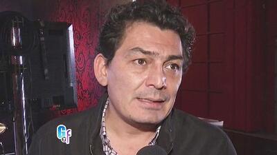 José Manuel Figueroa sigue devastado como muchos otros famosos por la muerte de Juan Gabriel