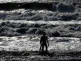 Científicos confirman que El Niño no logró aliviar la sequía en el sur de California
