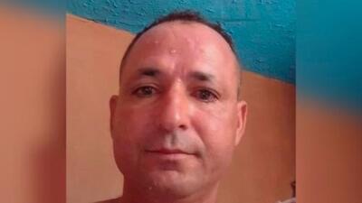 Familia del cubano que murió en Ciudad Juárez denuncia que el régimen de la isla sigue impidiendo la repatriación del cuerpo