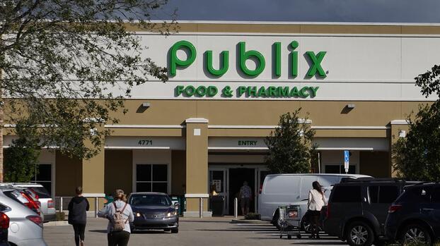 ¿En que tiendas del sur de Florida debo seguir llevando mascarilla aunque esté vacunado?
