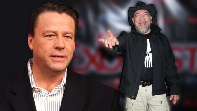 Alfredo Adame niega deuda millonaria con el fisco mexicano y culpa a Carlos Trejo de la información