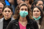 ¿Fin a la mascarilla? CDC autoriza a vacunados sacarse el cubrebocas, pero residentes de California deberán esperar