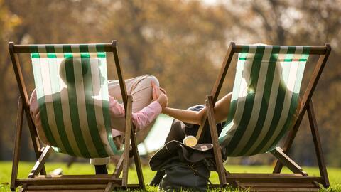 Una mente, una vida: los beneficios de buscar ayuda externa para mantener viva una relación amorosa