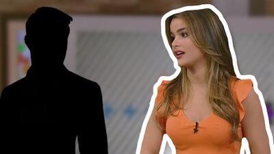 Clarissa Molina encontró el hombre de sus sueños y por él iría a la cárcel
