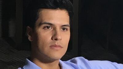 Iván Aguilera invita a su hermano Luis Alberto Aguilera a cenar juntos en Acción de Gracias