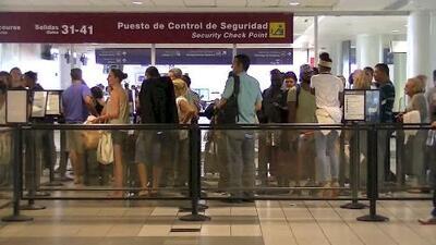 """Metro y WKAQ 580AM se unen en """"Pasaje de Ida"""""""