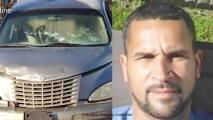 Revelan nuevos detalles de la muerte de un hombre de Red Springs baleado por policías