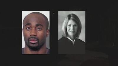 Piden cadena perpetua por el intento de asesinato de la juez Julie Kocurek