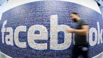 Roban dos millones de contraseñas de Facebook, Twitter y Gmail
