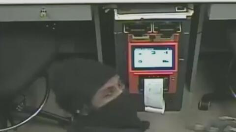 Ofrecen recompensa para encontrar a sospechosos de robo en Phoenix