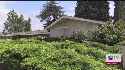 Iglesia en Turlock se prepara para funcionar como albergue santuario para inmigrantes
