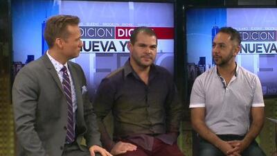 'El Chapo' regresa a las pantallas con su segunda temporada el 17 de septiembre de 2017