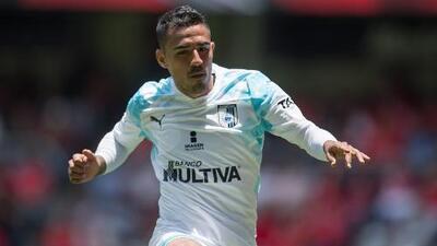 En Querétaro ya se alistan para el duelo contra el Betis de Diego Lainez y Andrés Guardado