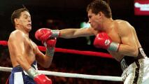 JC Chávez advierte que ante Camacho Jr será su última pelea