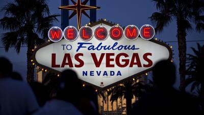 Trump, Cruz y Rubio buscan definir en Nevada