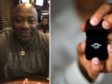 Robó anillo de compromiso a su novia para pedirle matrimonio a otra mujer en Florida