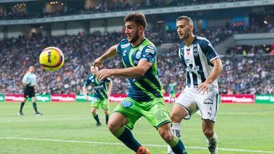 Cómo ver Monterrey vs. Puebla en vivo, por la Liga MX 23 febrero 2019