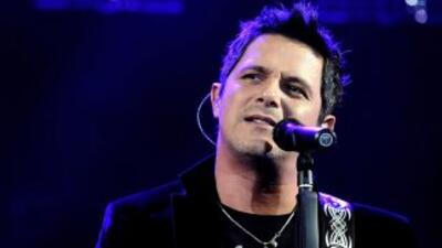 107.5 Amor te lleva gratis al concierto de Alejandro Sanz