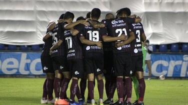 Mineros de Zacatecas convocó a un jugador de 13 años para la Jornada 15