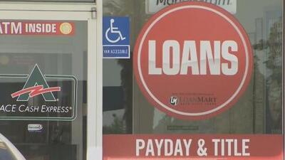 Recomendaciones para evitar caer en estafas de préstamos en línea