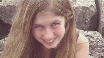Joven de 21 años es acusado del secuestro de una adolescente desaparecida hace meses