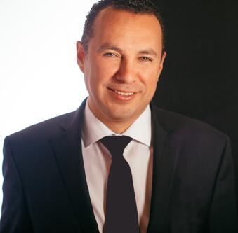 Hector Sanchez Barba