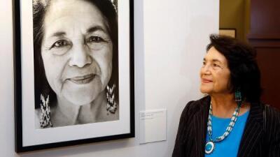 De Cantinflas a Los tres amigos: el poder cultural es clave para la sobrevivencia de los latinos en Estados Unidos