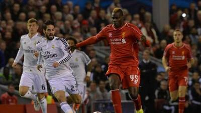 Cómo ver Real Madrid vs. Liverpool en vivo, Final Champions League