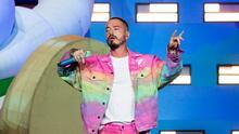 Lollapalooza 2021: Ningún artista latino encabeza el festival de música de este año en Chicago